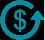 cash-flow-potential